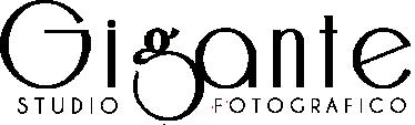 Franco Gigante Logo